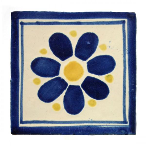 Fliese FLOR MAYO 10 x 10, Keramik