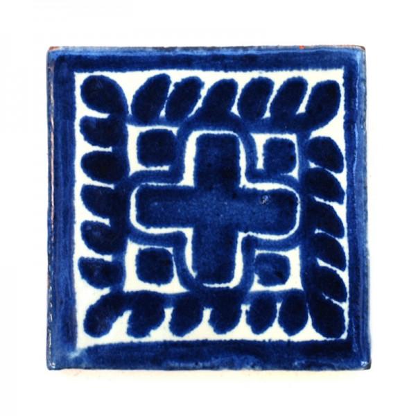 Fliese I 5 x 5, Keramik