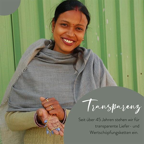media/image/GLOBO-Fair-Trade-Online-Shop_Transparenzx3AwSkWzjdtTG.jpg