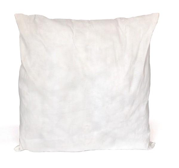 Kissenfüllung CUSHION, Baumwolle/Microfaser