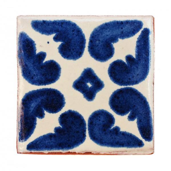 Fliese L 5 x 5, Keramik