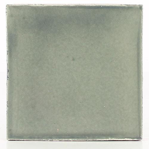 Fliese UNI GRAU GEWASCHEN 10 x 10, Keramik