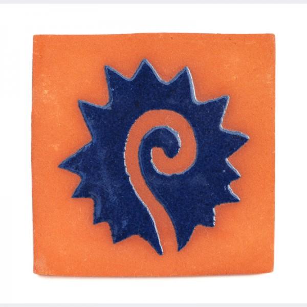 Fliese ESTRELLA 10 x 10, Keramik