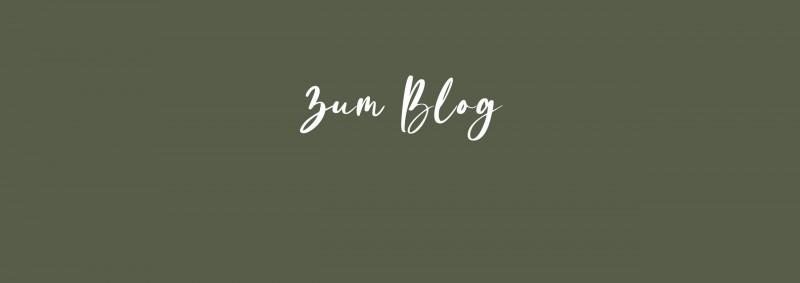 GLOBO Fair Trade Blog