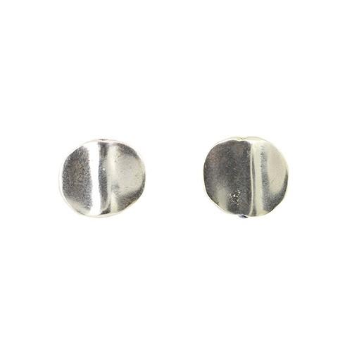 Ohrstecker MACAWI, 925er Silber