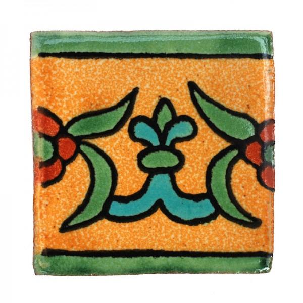 Fliese W 5 x 5, Keramik